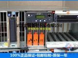 供应二手IBM AIX小型机服务器