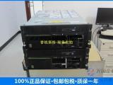 全国出售IBM Power AIX 6.1 Ha 服务器整机