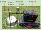氡检测仪-2017型氡检测仪 南京双十一价格