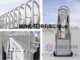 电动伸缩门厂家直销|陕西北斗门业