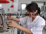 成都化妆品检测中心