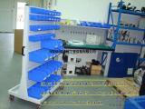 单面螺丝架|双面螺丝架|螺丝整理架|深圳锦盛利螺丝架批发价