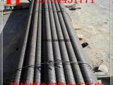 锅炉螺纹烟管(厂家加工)