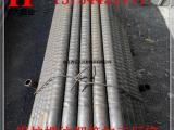锅炉螺纹钢管、外波纹钢管