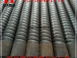 GB3087—3087螺纹烟管
