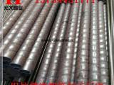 GB3087螺纹烟管/标准