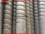 锅炉螺纹槽管-螺纹槽管厂家