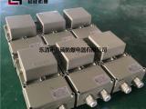 BAB-0.5KVA防爆行灯变压器