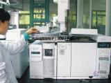 成都ROHS管控物质检测中心
