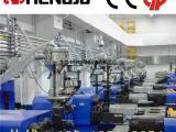 颗粒料供料系统厂家推荐,集中供料设备,塑料中央供料系统