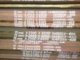HARDOX500耐磨钢板-悍达500耐磨钢板-SSAB瑞钢