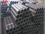 Q235D钢管∏ q235d钢管