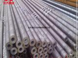 Q345C钢管√ q345c钢管