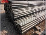 Q275B钢管-无缝钢管厂家