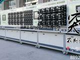 光伏自动重合闸断路器检测设备 光伏自动重合闸检测设备