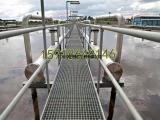 栏杆立柱 钢管铁艺栏杆厂家直销 球形立柱价格