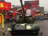 军事展出租军事模型租赁军事展模型生产厂家