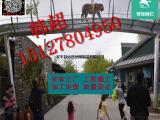 动物馆舍围网,动物馆舍钢网,动物馆舍钢丝网价格价格