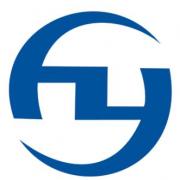深圳市惠宜信息咨询服务有限公司的形象照片
