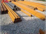 Q390B钢管—产品报价