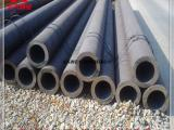 Q390钢管—什么材质