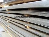 供应进口能耐1800度高温不锈钢板-天津亿佰鑫钢业