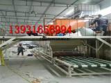 匀质-匀质板设备|匀质板生产线设备