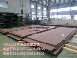 HARDOX 450耐候钢板-悍达450耐磨钢板-现货价格