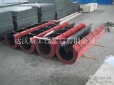 输送机高分子衬板 耐磨内衬板厂家生产加工