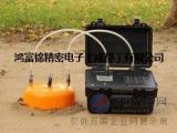 成都土壤氡气浓度检测中心