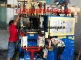 专业火花机喷漆 注塑机喷漆 印刷机喷漆图片
