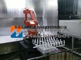 自动化静电喷涂机器人,自动喷涂机械手臂