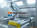 机器人喷涂软件包,喷涂机械手臂编程,喷涂机器人配件