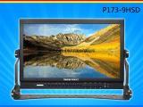 视瑞特P173-9HSD 17寸高清3G-SDI导演监视器