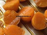 荆楚明珠5-7克100枚装氮气包装咸蛋黄