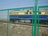 铁路护栏网厂家直销质优价廉