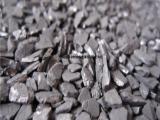 电厂水处理椰壳活性炭    河南晶科