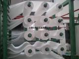 铝箔加工滤纸铝板带加工过滤纸轧铝过滤纸铝加工过滤纸