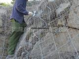 绞索网 S250型SPIDER绞索网