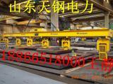 悍达耐磨钢板-进口耐磨板-瑞典进口钢板