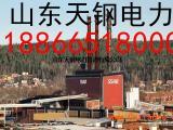 悍达400耐磨钢板-进口耐磨板-瑞典钢板