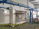 uv光氧催化设备价格,环保废气处理设备,除臭设备厂家