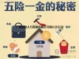 广州社保年审|广州社保代缴|企业广州社保办理