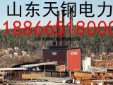 hardox400进口耐磨板-焊达耐磨钢板-瑞典钢板