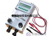 便携式压力校验仪,便携式压力校验仪价格