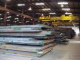 桥梁专用Q345QD钢板Q345QD桥梁钢板-钢厂直销