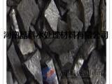 空气净化椰壳活性炭    河南晶科