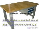 锦盛利专制模具装备工作台,复合材料工作桌,钢板包面工作台