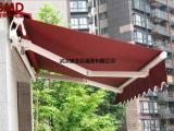 武汉盛美达专业制作伸缩雨篷,活动帐篷,固定雨篷,厂家直销