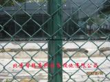 网球场地,篮球场地,排球场地,足球场地等体育场地围网